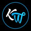 KeyWeb Social Media & Marketing