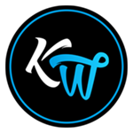 KeyWeb Social Media & Marketing