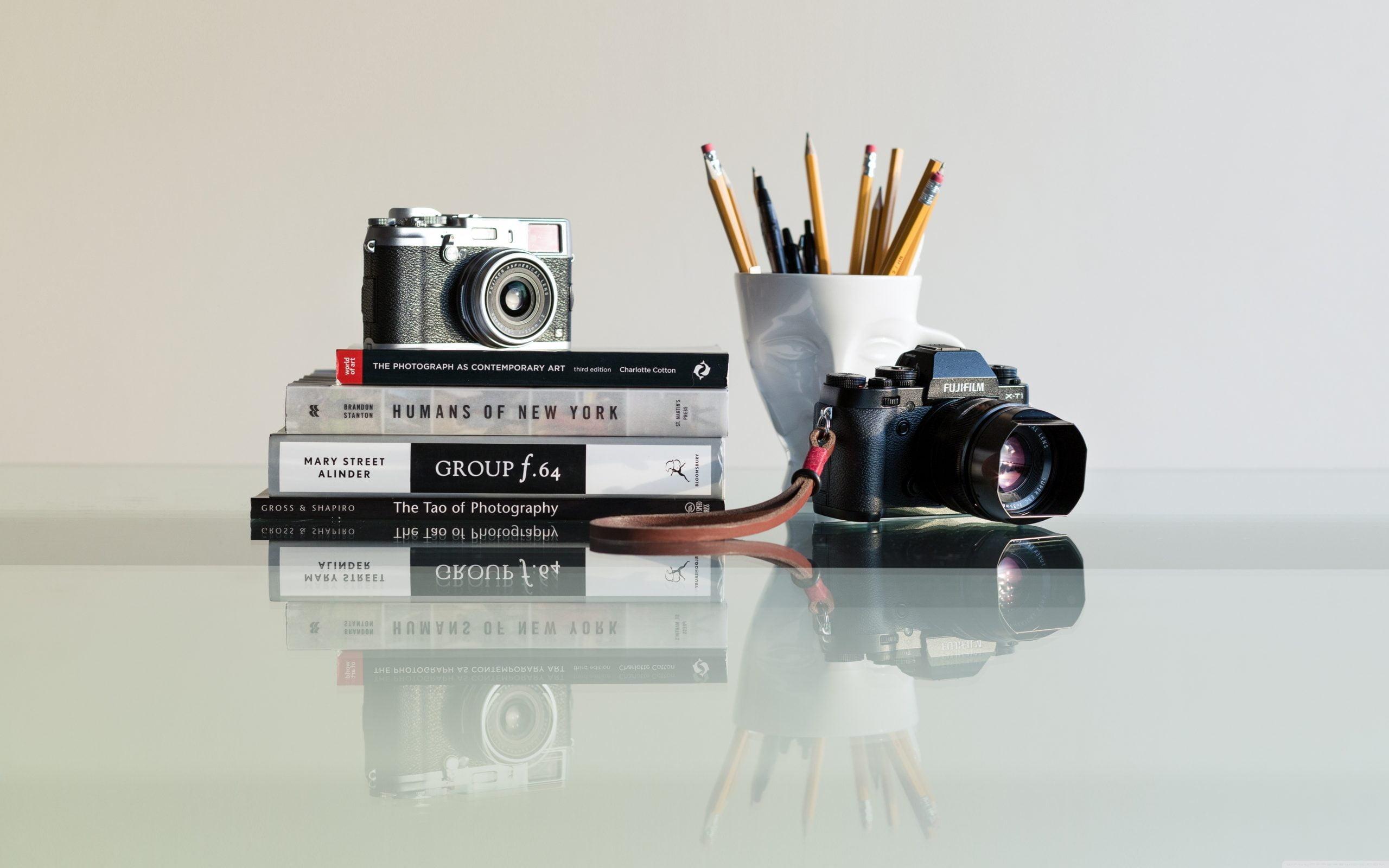 blog ideas para crear contenidos